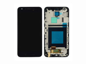 Mobile Phone LCD Display Screen for LG Nexus 5X pictures & photos