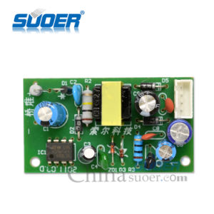 Induction Cooker Switching Power Supply (50540002) pictures & photos