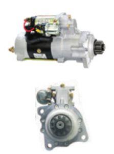 Qdj2831da Diesel Engine Alternator Engine Parts pictures & photos