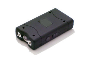 Yt-800 Stun Gun/Military Products pictures & photos