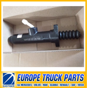 0012957406 Clutch Master Cylinder Truck Parts for Mercedes Benz pictures & photos