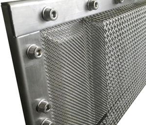 Fast Heating Infrared Asphalt Heater Burner Asphalt Pavement Repair pictures & photos