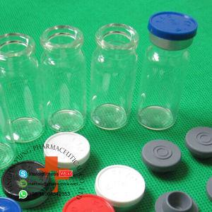 99.5% Body Building Polypeptide Tesamorelin (2mg/ Vial) pictures & photos