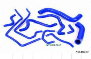 Auto Silicone Hose Radiator Tube for Subaru Impreza Gd/GB/Gg 2.0 Wrx 09/00~ pictures & photos
