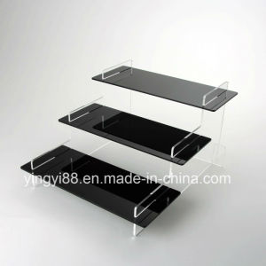 Super Quality Acrylic Watch Display Stand pictures & photos