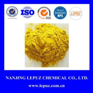 1, 4-Benzoquinone CAS 106-51-4 pictures & photos