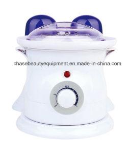 3 in 1 Wax Heater 1000cc Volume Paraffin Wax Warmer pictures & photos