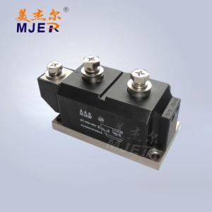 Thyristor Module Mtc500A Mtc600A Mtc1000A SCR Control pictures & photos