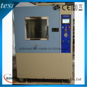 IEC60529 High Pressure Water Spray Test Chamber pictures & photos