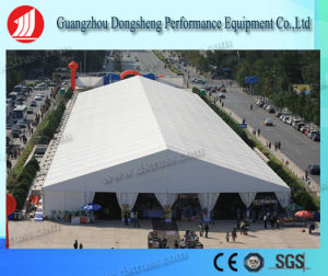 Big Display Show Tent for Exhibition Fair 30mx100m pictures & photos
