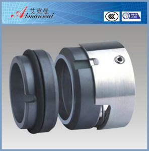 Burgmann H7n Wave Spring Seal Mechanical Seal pictures & photos