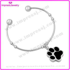 Stainless Steel Bracelets for Women Pulseiras Feminina Bracelete Feminino pictures & photos