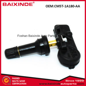 Tire Pressure Monitor System Sensor CM5T-1A180-AA for Ford Lincoln Mercury pictures & photos