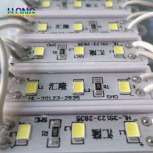 2835 LED Chips Waterproof SMD LED pictures & photos