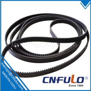 Extra Long Timing Belt, Open Ended Belt pictures & photos