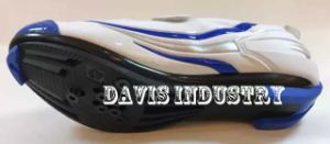 Good Quality Cycling Shoes for Men pictures & photos