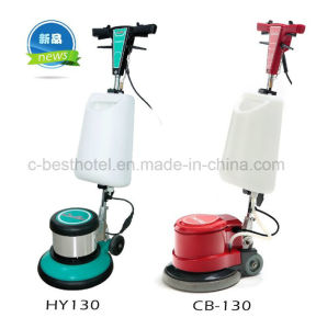 Newly Automatic Carpet Washing Machine pictures & photos