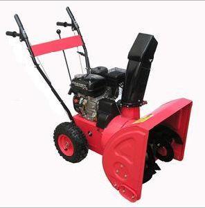 5.5HP Snow Thrower/Blower