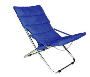 Portable Beach Chair (ST-229A)