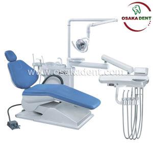 Economic Dental Chair Top Sale Osa-4 pictures & photos