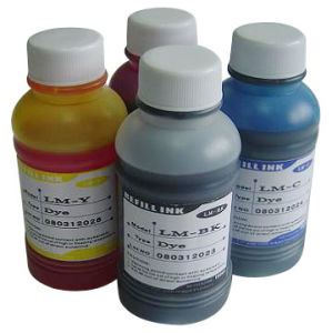 Dye Ink (13)