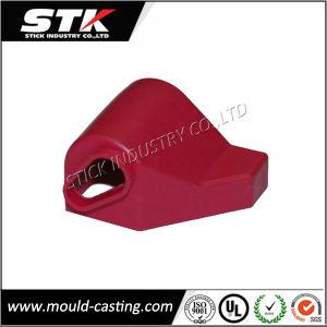 Plastic Injection Moulding Plastic Components pictures & photos
