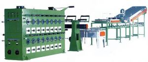Annealing Machine pictures & photos