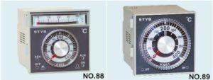 Temperature Controller (k962)