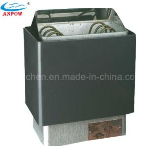 3kw 6kw 9kw Sauna Electric Heater /Sauna Stove with Controller pictures & photos