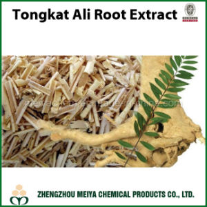 Functional Ingredient Powder Tongkat Ali Extract with Ratio 100: 1, 200: 1 for Health pictures & photos