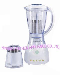 Food Processor (SG-350W-2002E)