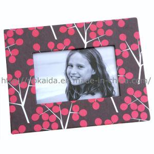 Paper Photo Frame (NBKD262)