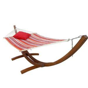 Garden Furniture (ODF201-2)