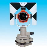 Pendax Single Prism Group for Total Station