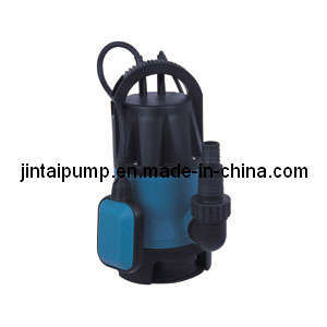 Garden Submersible Pump (DP-PD) pictures & photos