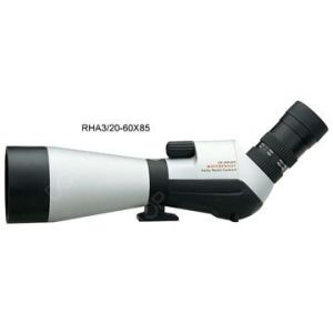 20-60X85 Waterproof Spotting Scope (SHA/20-60X85) pictures & photos