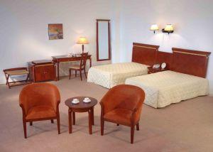 Hotel Furniture (H33)