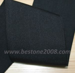 High Quality Woven Elastic Band for Bag and Garment#1401-50 pictures & photos