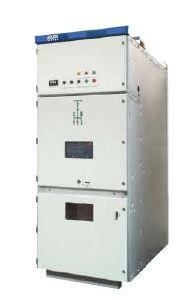 Swichgear Cabinet (Kyn-24)