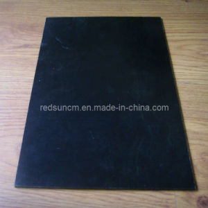 Semi-Conductive Laminated Sheet (3241) pictures & photos