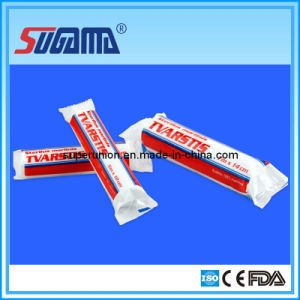 OEM Medical 100% Cotton Gauze Bandages pictures & photos