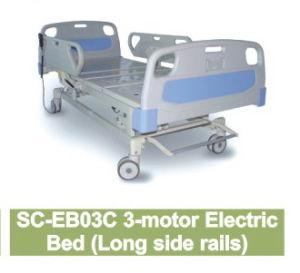 Sc-Eb03c