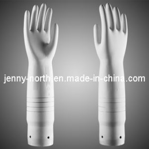 Household Porcelain Hand Former pictures & photos