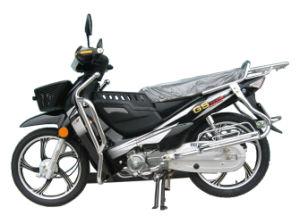 Motorcycle (JIADI110)