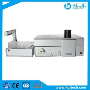 Laboratory/Professional Manufacturer Atomic Fluorescence Spectrometer pictures & photos