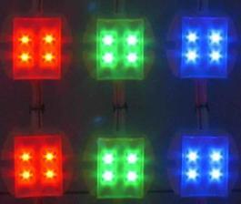 LED Module (LED Sign)