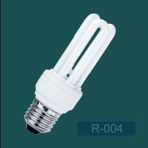 T2 Energy Saving Lamp (R-004)