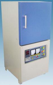 Lab Box Furnaces (XD-1700M)