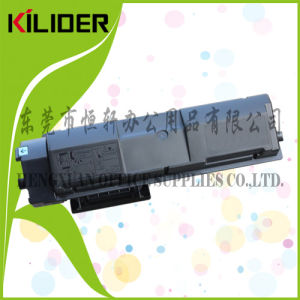 New Toner Cartridge Tk-1170/Tk-1171/Tk-1172/Tk-1173/Tk-1174 for Kyocera Printer pictures & photos
