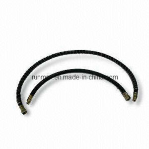 Air Brake Hoses for Truck Trailer and Heavy Duty pictures & photos